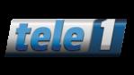 TELE1_FINAL_BLUE 1