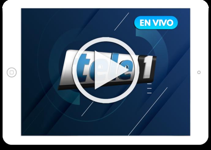 ipad app 2